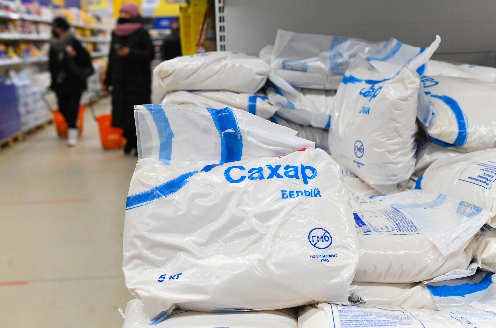 Цены упадут, но сначала взлетят. Что происходит с инфляцией в России
