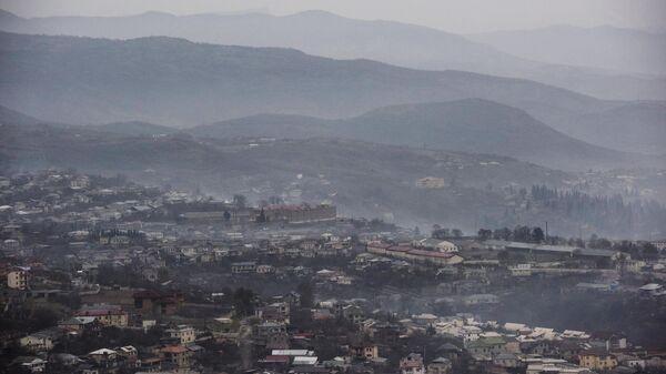Руководители Карабаха закроют свои страницы в Facebook