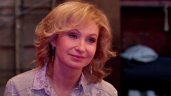 Ольга Прокофьева в программе Лучше- правду! с Суреном Каграмановым