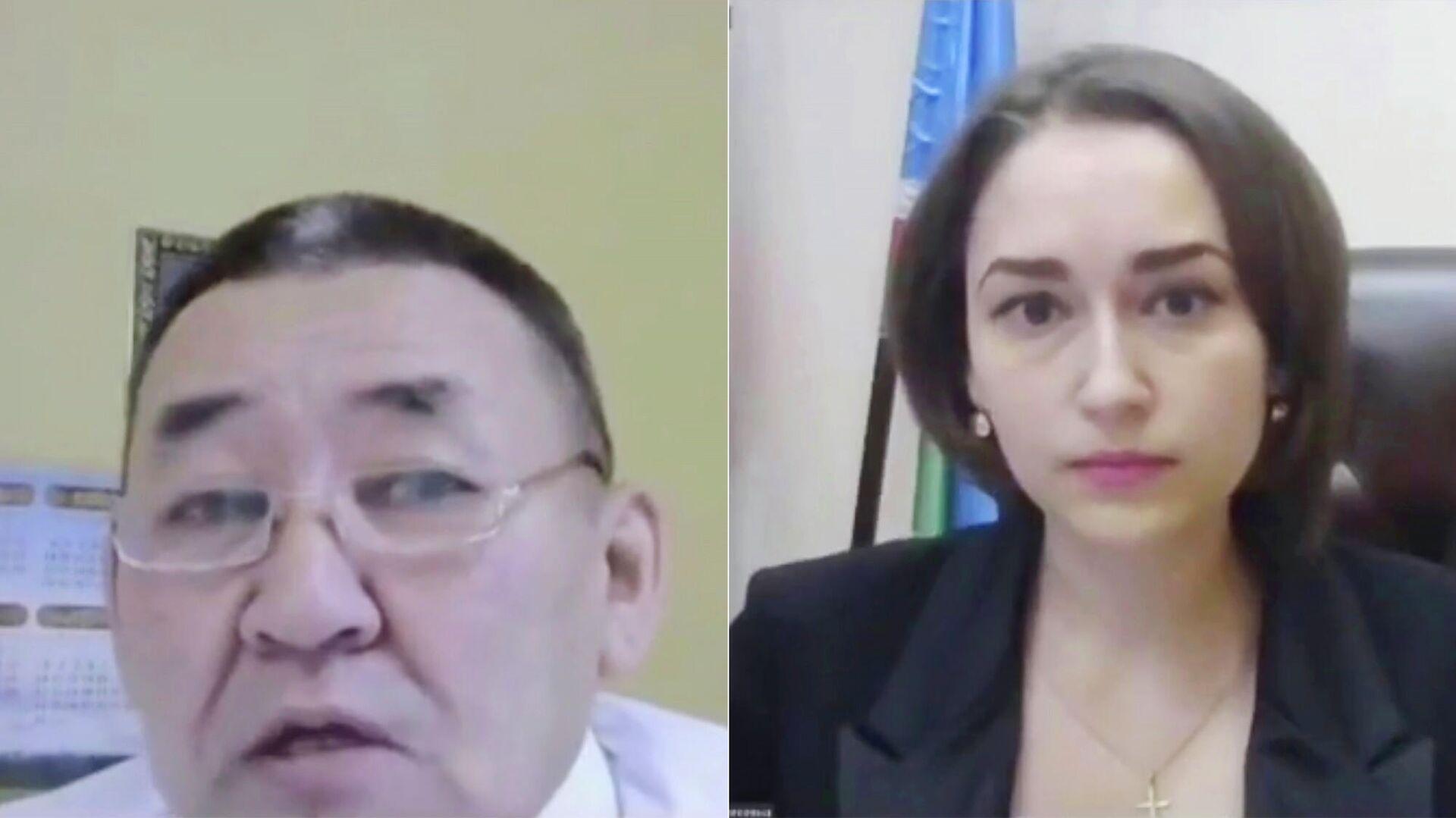 Депутат Резник рассказал, что его допросили по делу о наркотиках
