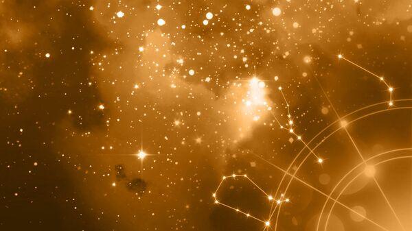 Про Белого Бычка: астрологический прогноз на 2021 год