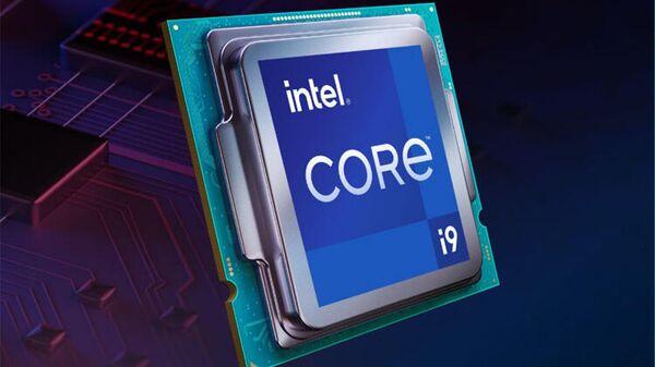 Раскрыты цены на процессоры Intel Core нового поколения