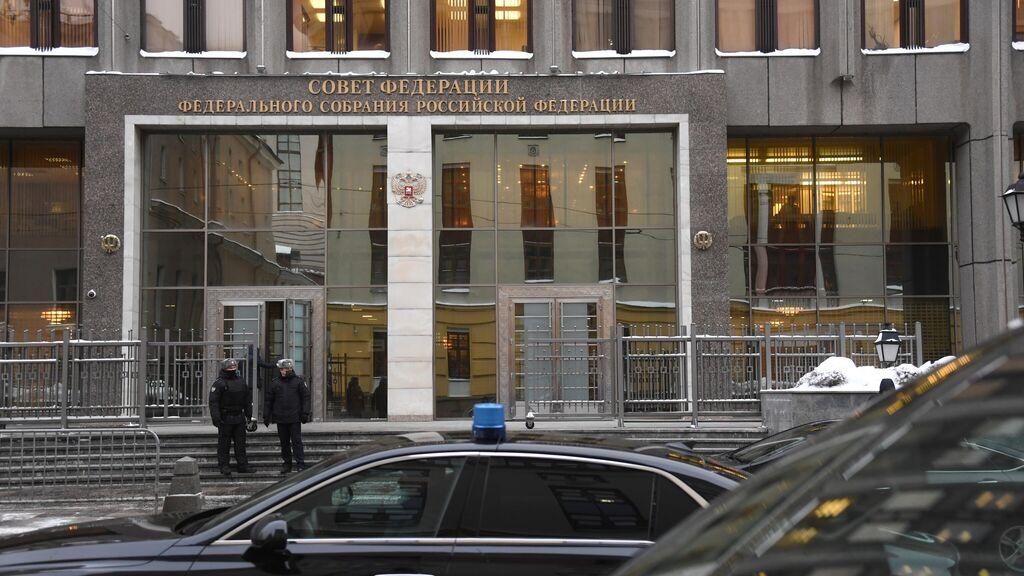 Француза арестовали за участие в несогласованной акции в Москве - РИА  Новости, 04.02.2021