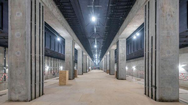 Бетон сокольники купить бетон в подольском районе
