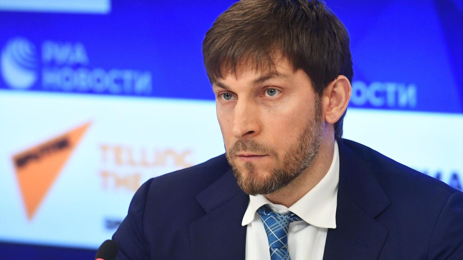 Советник президента заявил о росте в России интереса к проблемам климата