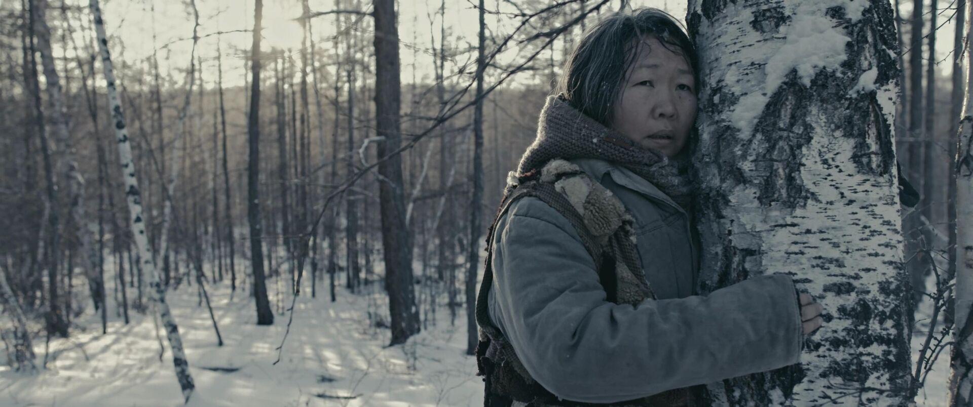 Российский Голливуд: как в Якутии победили американское кино