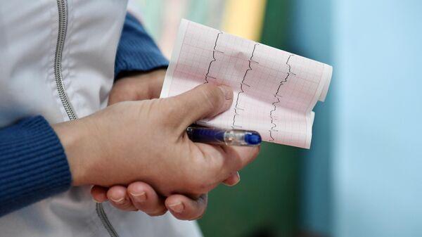 Педиатр рассказал, какие болезни стали реже встречаться у детей