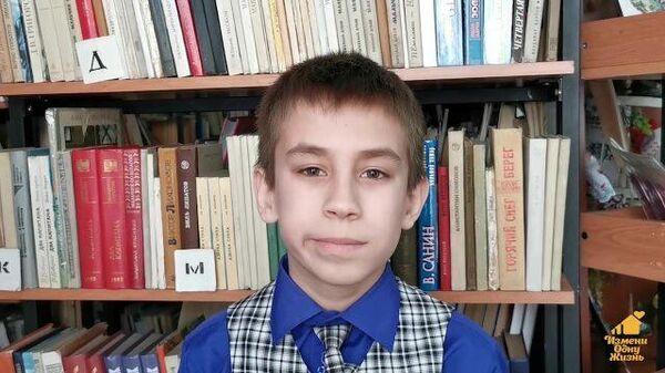 Сергей Д., ноябрь 2009, Кемеровская область