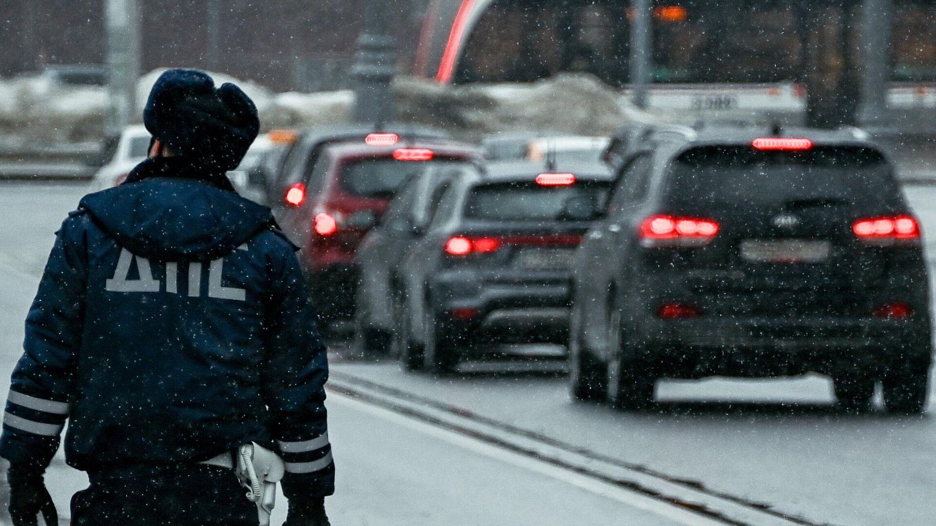 В Великом Новгороде столкнулись три автобуса