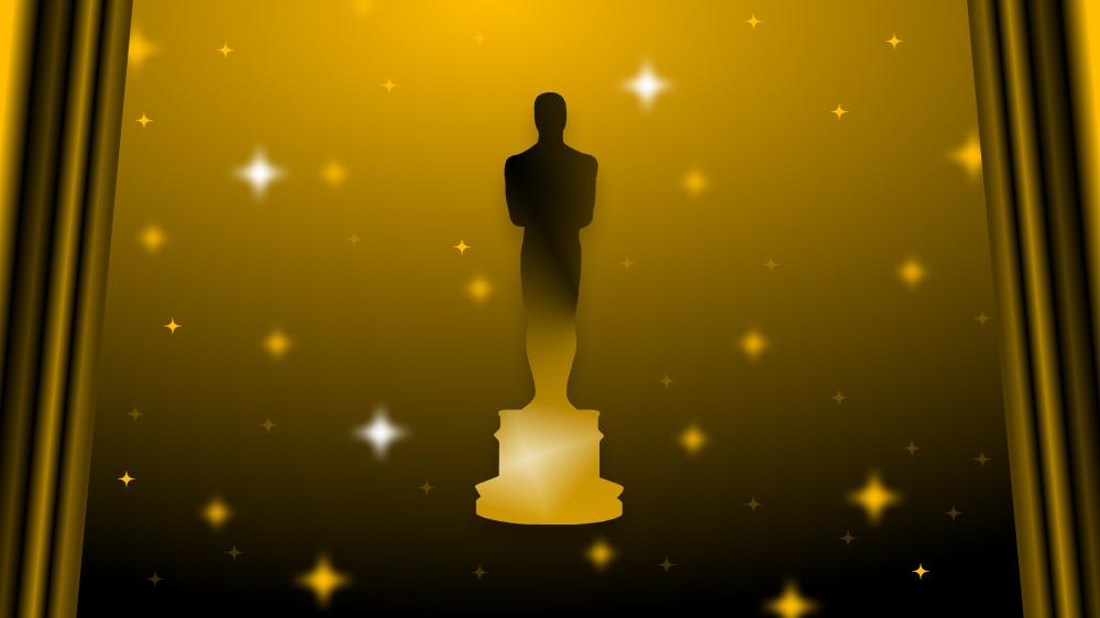 Оскар-2021: какие фильмы претендуют на победу