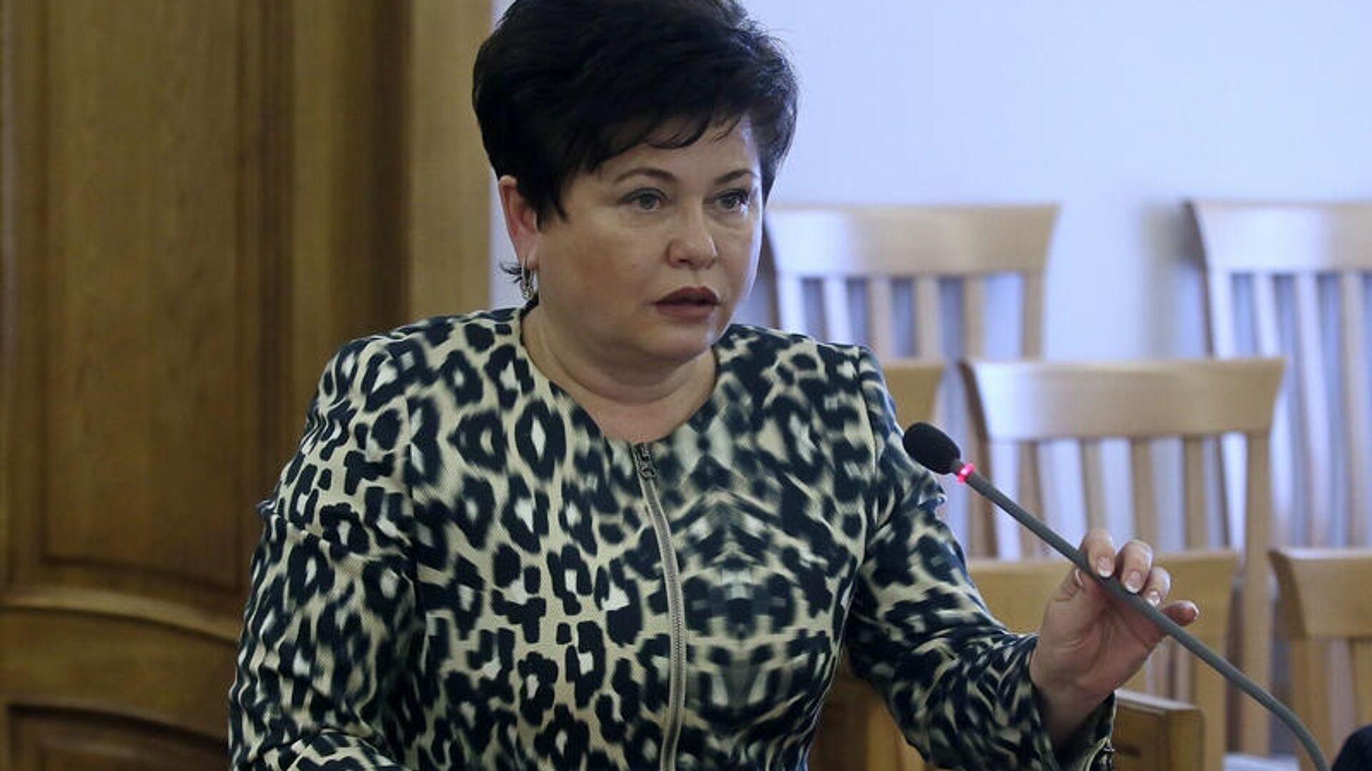 СК раскрыл детали задержания замглавы департамента экономики Москвы