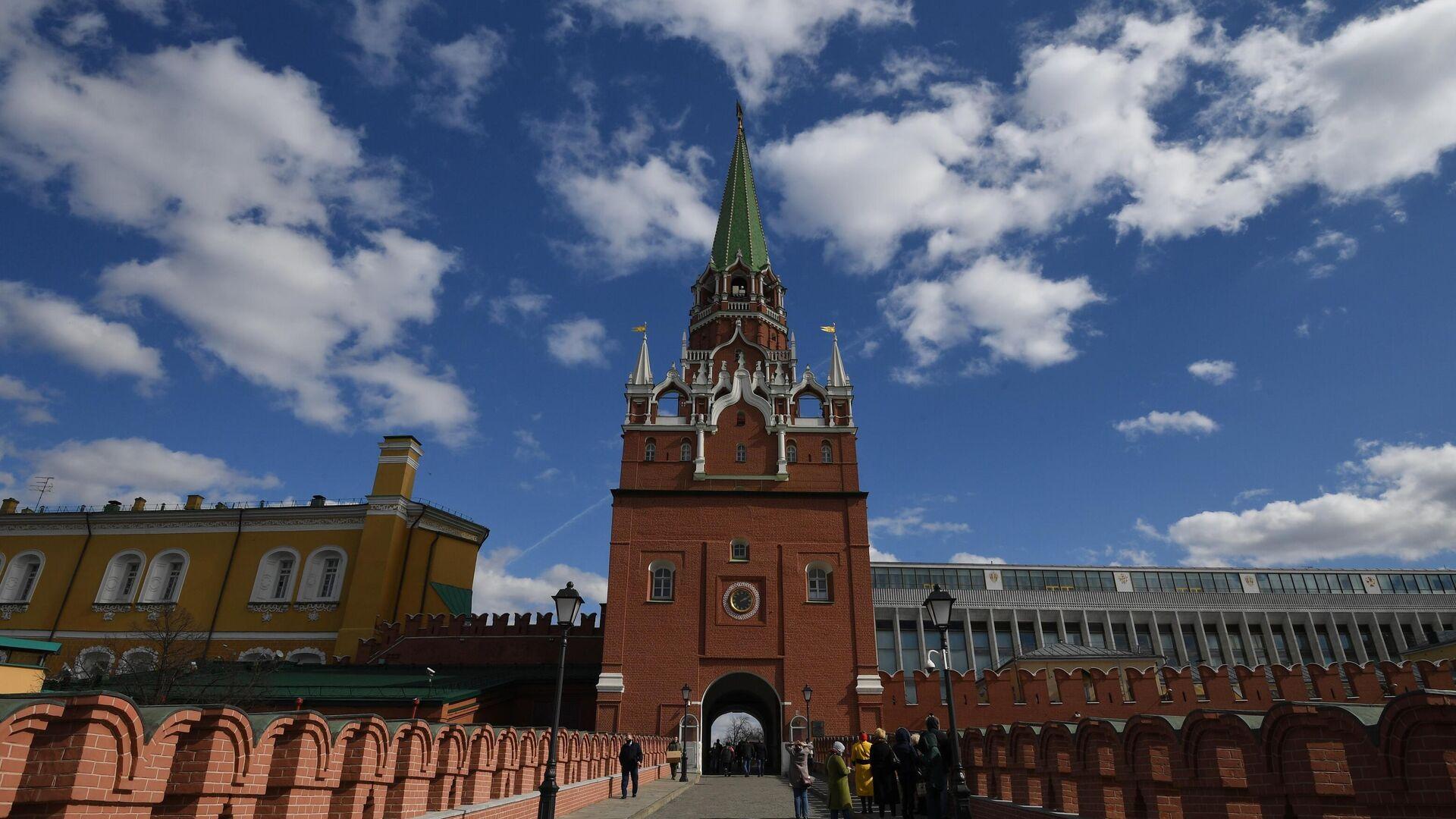 Читатели Fox News высмеяли Байдена за возможные санкции против России
