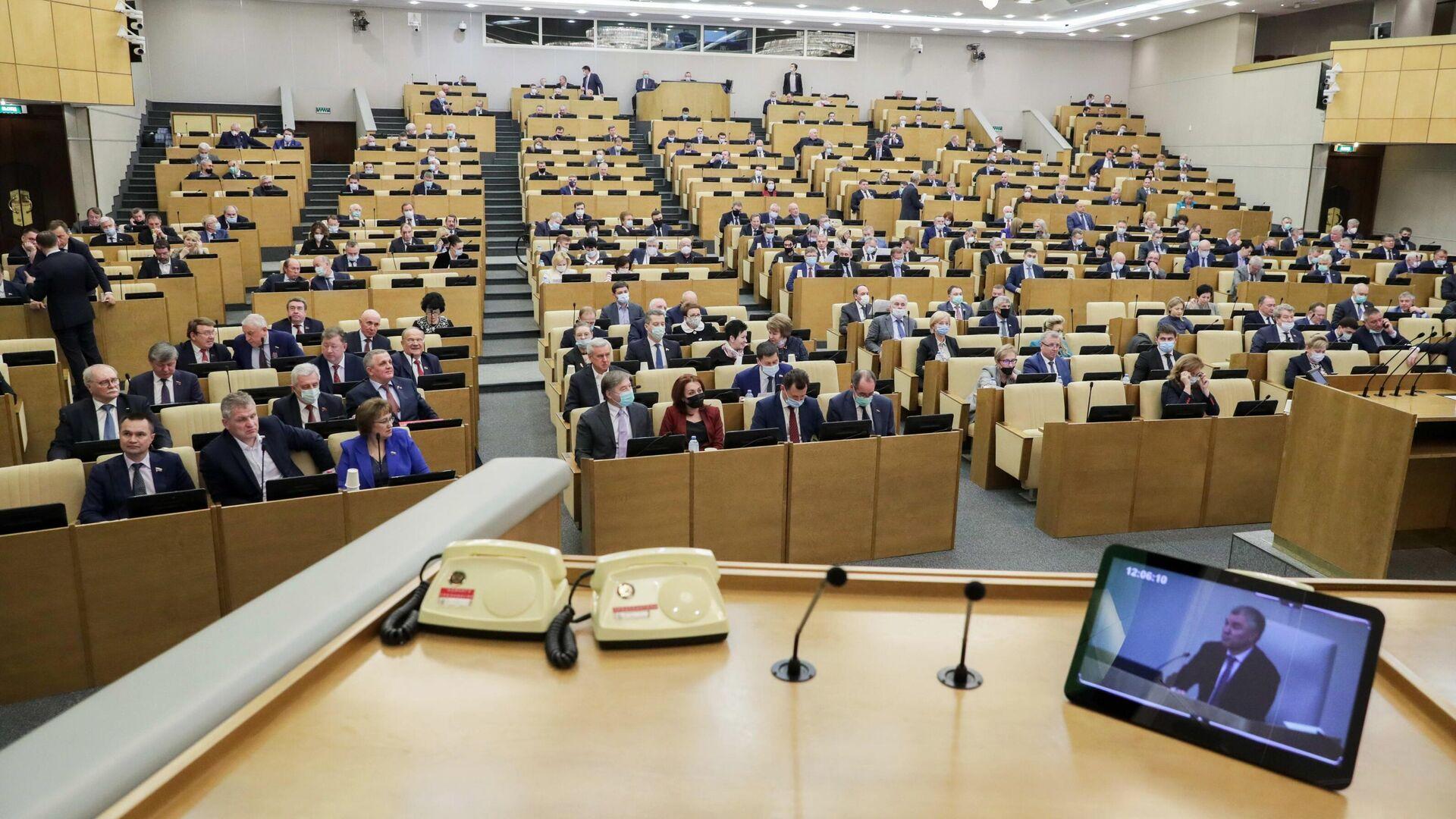 В декларациях депутатов оказались газопровод, свинарник и колбасный цех