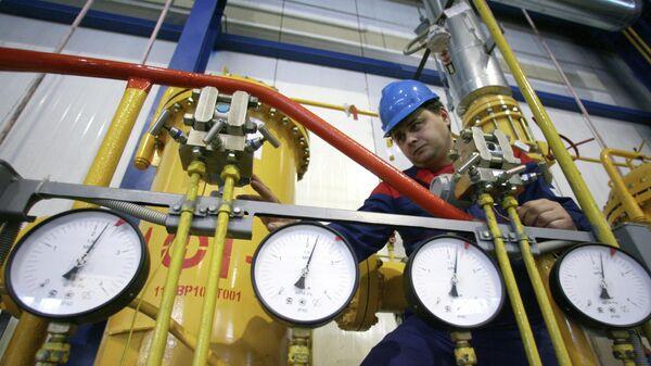 В пять раз снизить затраты на отопление цехов поможет система из России