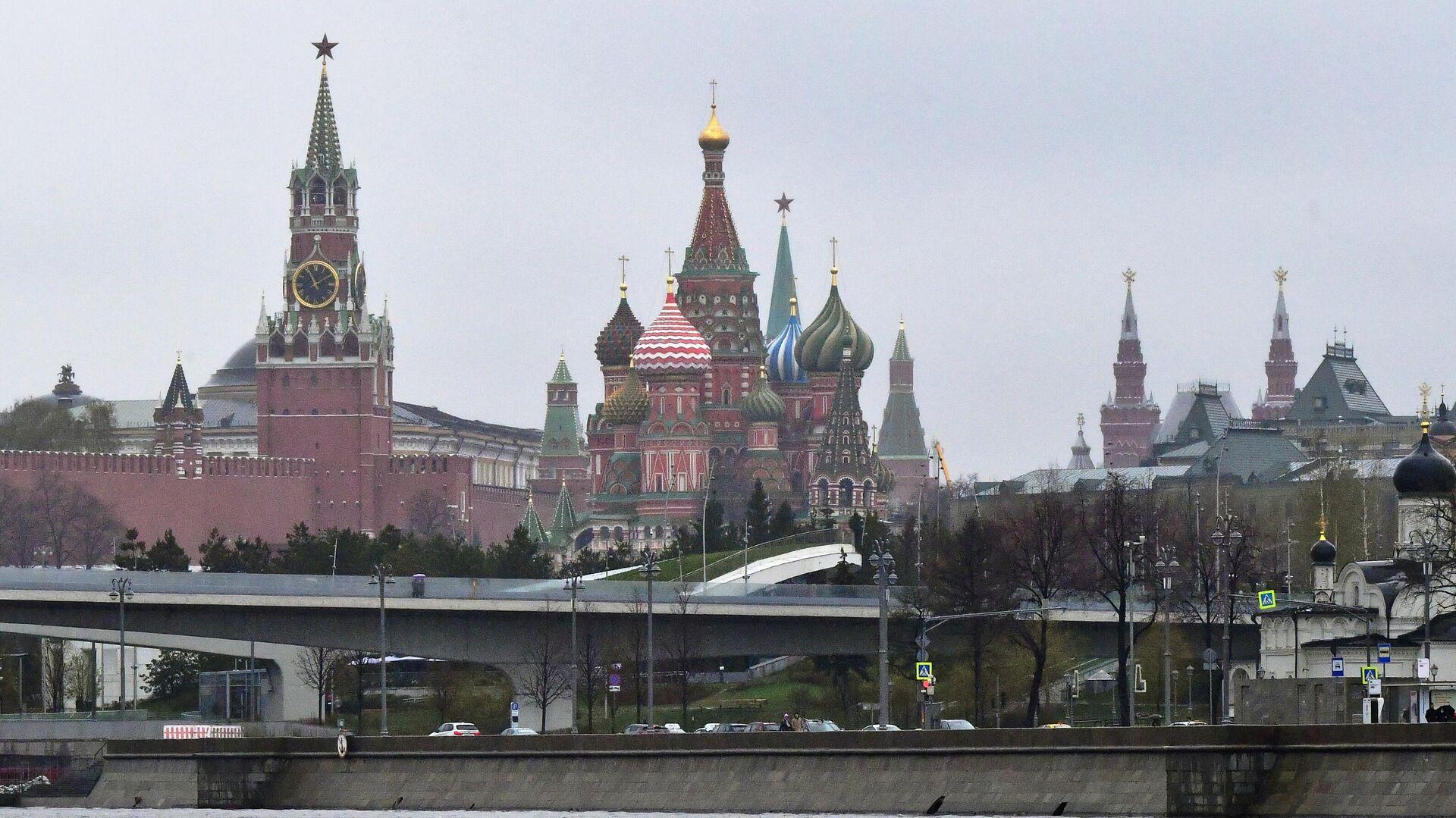 """Зампред """"Новатэка"""" заявил, что уладил предъявленные ему налоговые претензии"""