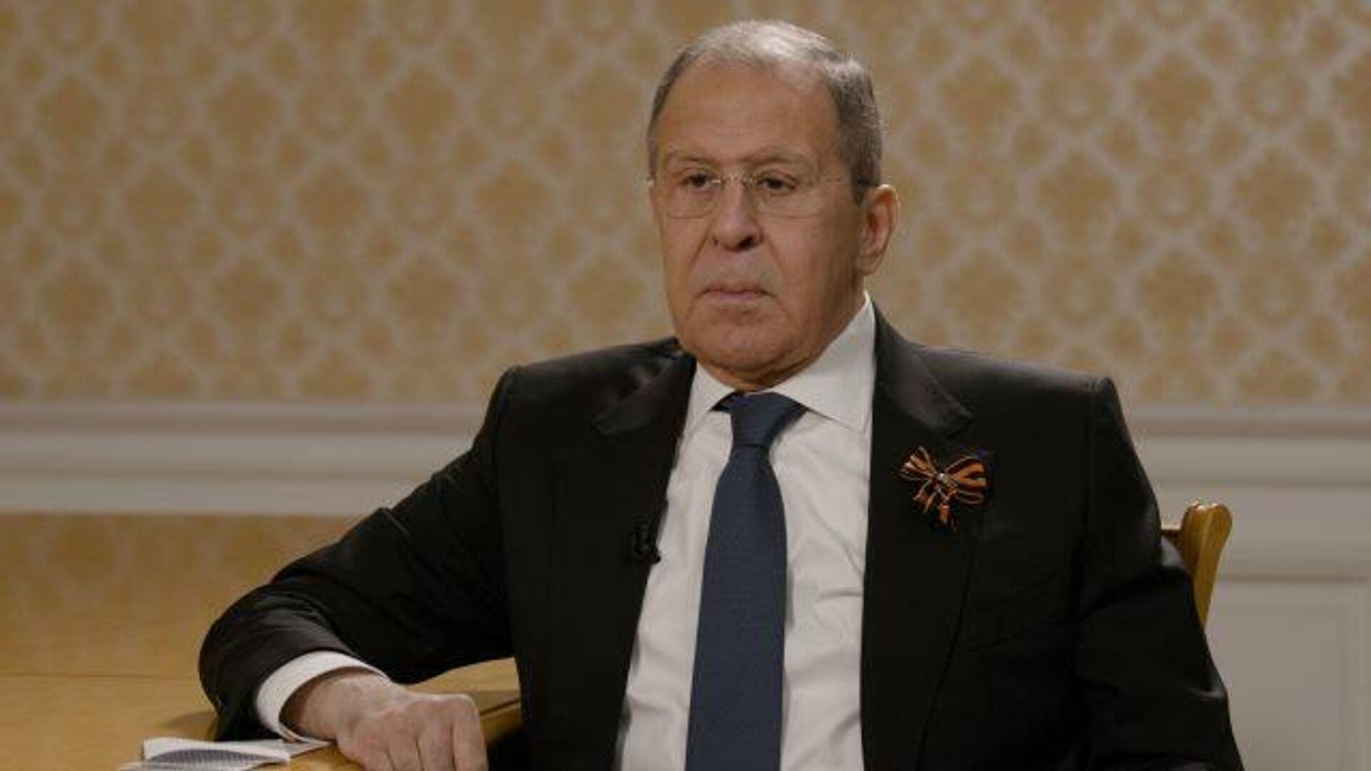 России ни к чему подрывать государственность США, заявил Патрушев