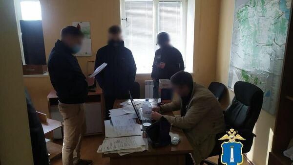 В Ульяновске задержали четырех членов движения АУЕ*