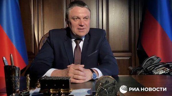 Это будет сырьевой придаток – Пасечник о том, зачем Западу нужна Украина