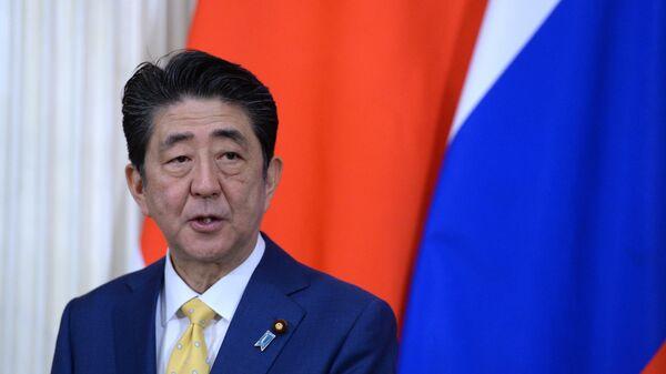 Добавили немного Йода. Япония включила милитаризации желтый цвет