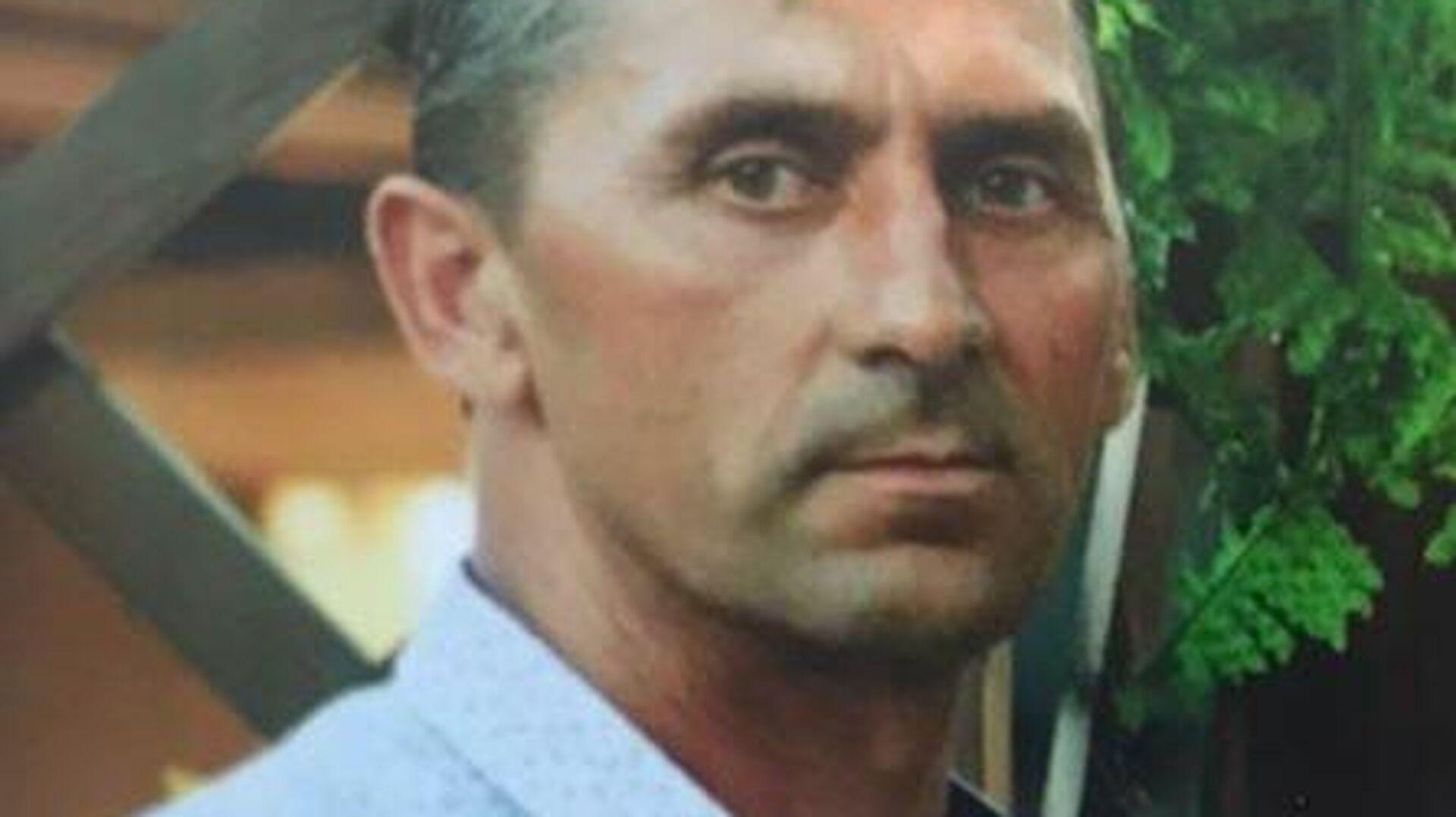 """""""Давно угрожал"""": кто расстрелял семью под Пензой"""