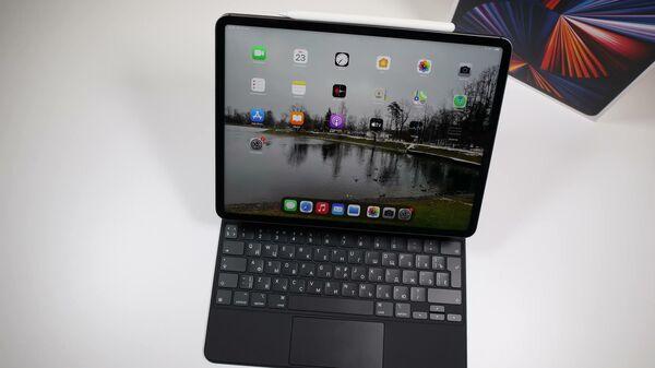 Bloomberg: пользователям устройств от Apple пообещали новую функцию