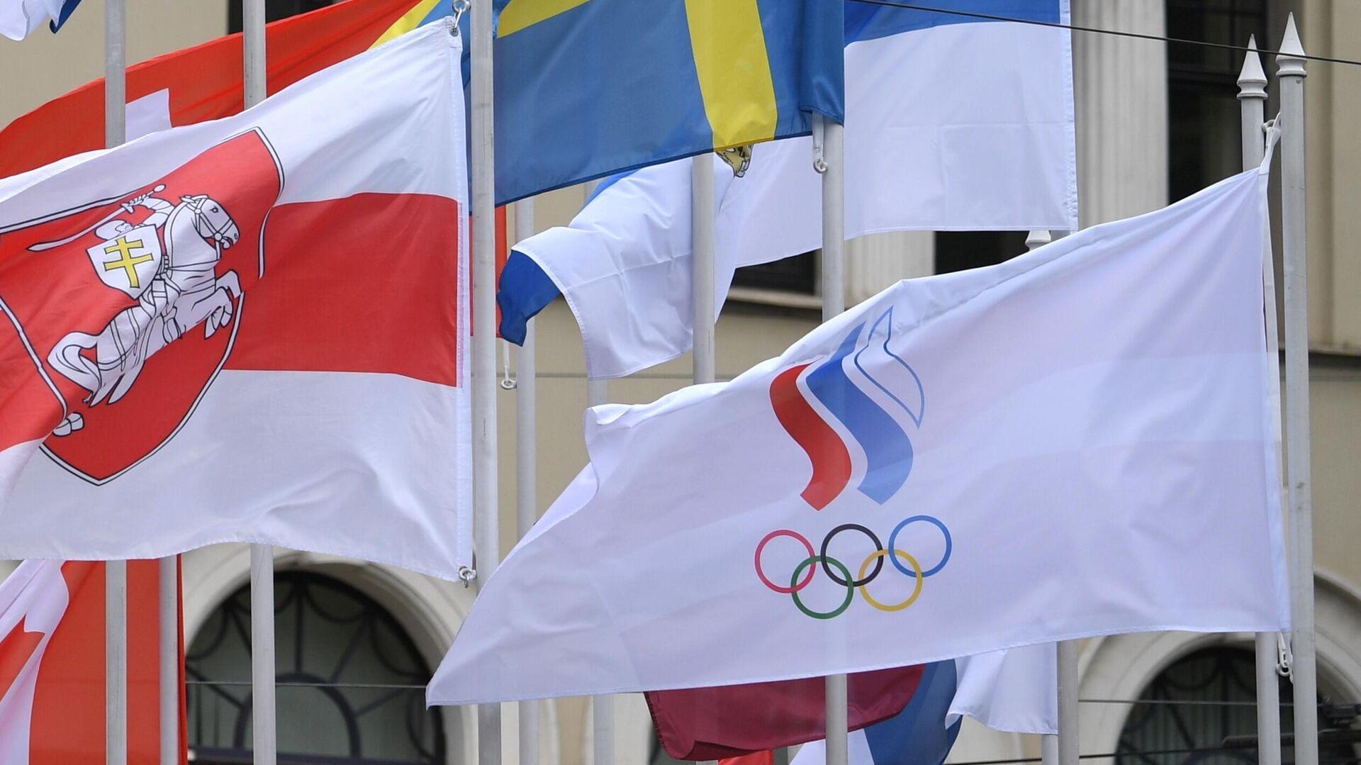 В Госдуме предложили ответить Латвии запретом рижских шпрот
