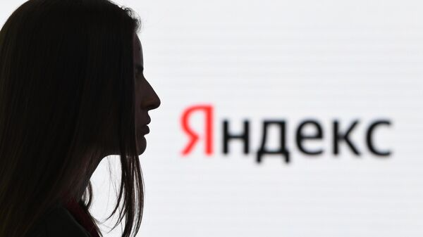 Участница Петербургского международного экономического форума - 2021