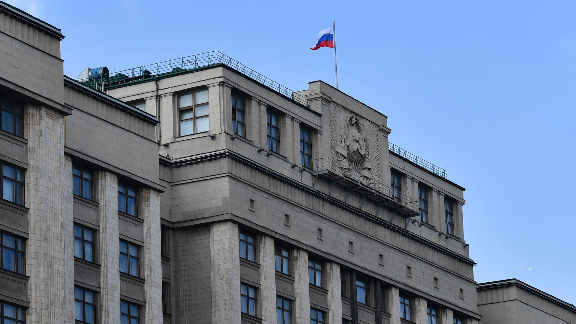 Явка на выборах в Госдуму будет не ниже, чем в 2016 году, заявила Памфилова