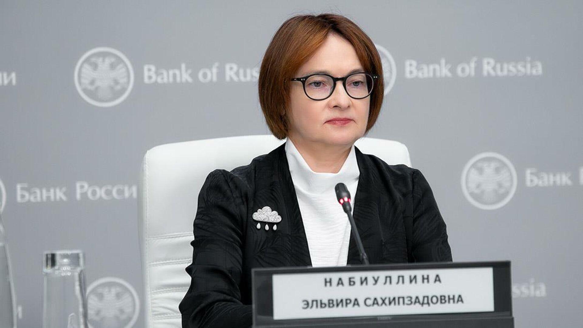 Аналитики выяснили, почему россияне откладывают получение налогового вычета