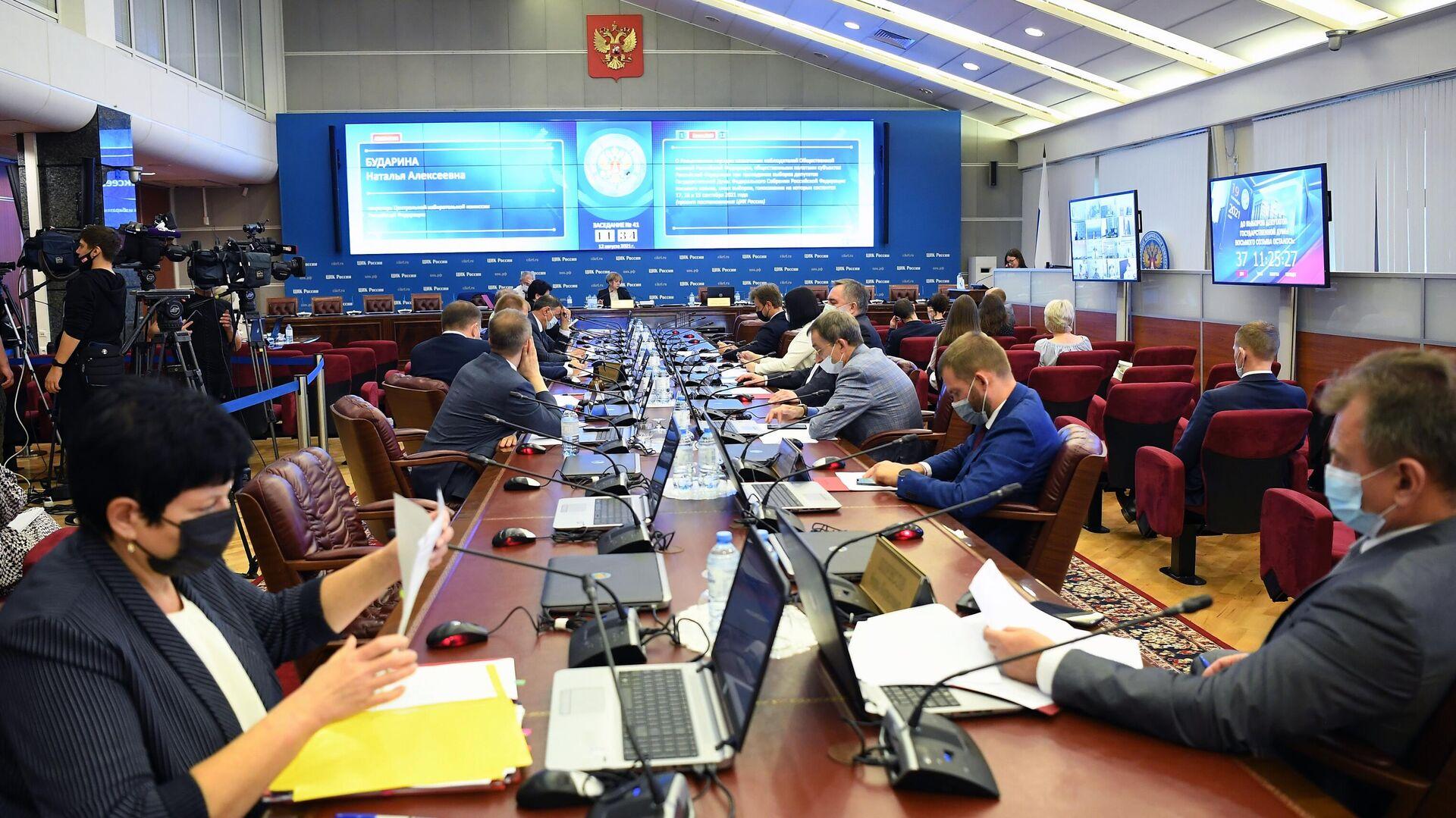 Лавров оценил вероятность своей отставки после выборов в Госдуму