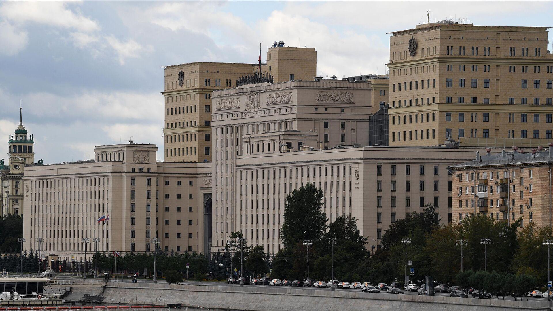 В России предложили создать корабельные беспилотники на базе циклолетов