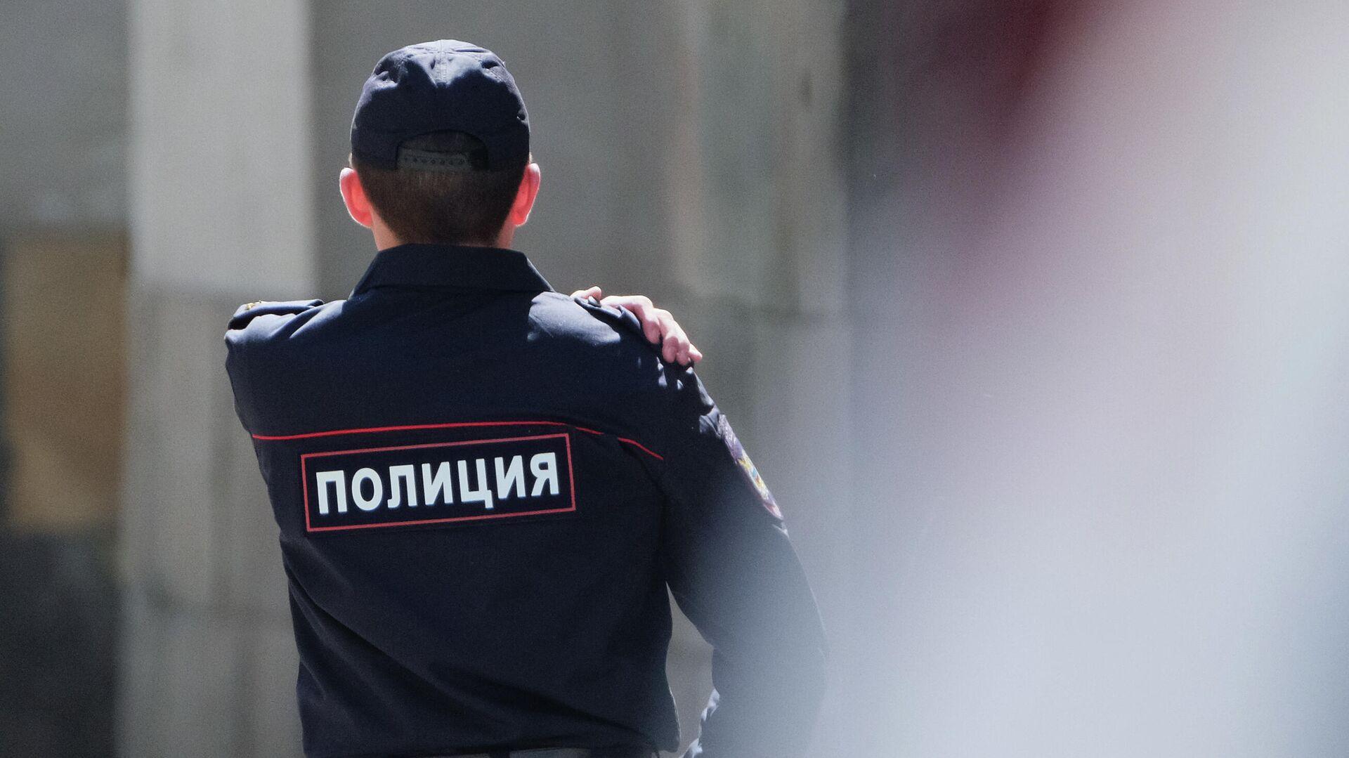 В Бурятии задержали третьего из семи сбежавших из психдиспансера