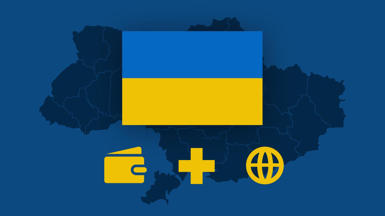 Как изменилось качество жизни на Украине за 30 лет независимости