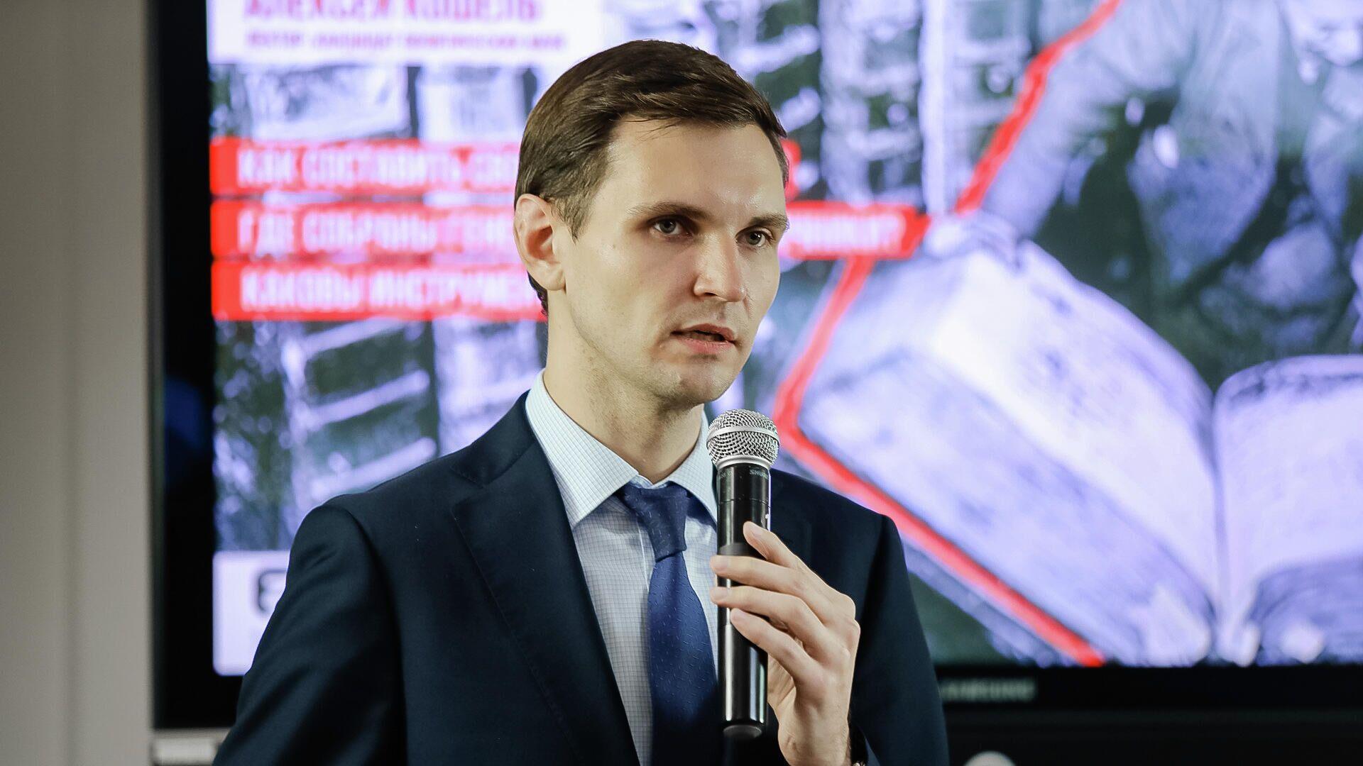 В Приморье усилили меры безопасности перед Восточным экономическим форумом