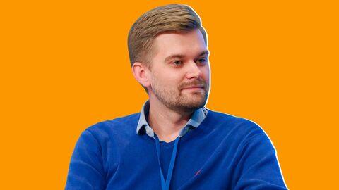 Всеволод Пуля о союзе Москвы и Минска, цифровом налоге и туризме. ВИДЕО