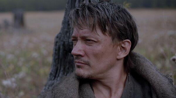 Кадр из фильма Нуучча
