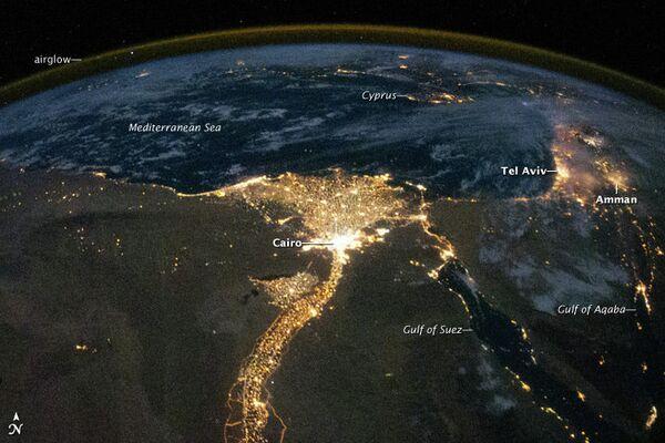 Дубай карта с космоса дубай в марте 2014