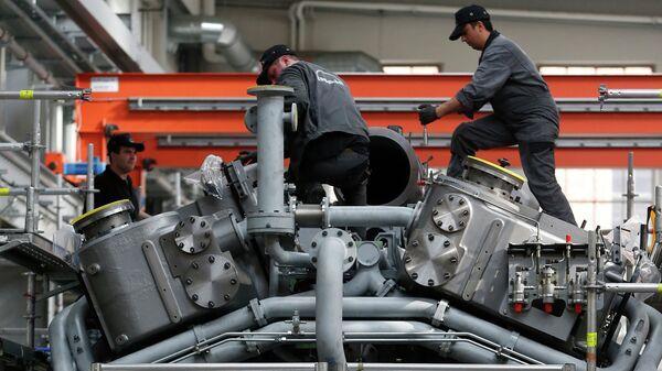В Германии хотят выйти из кризиса с помощью четырехдневной рабочей недели