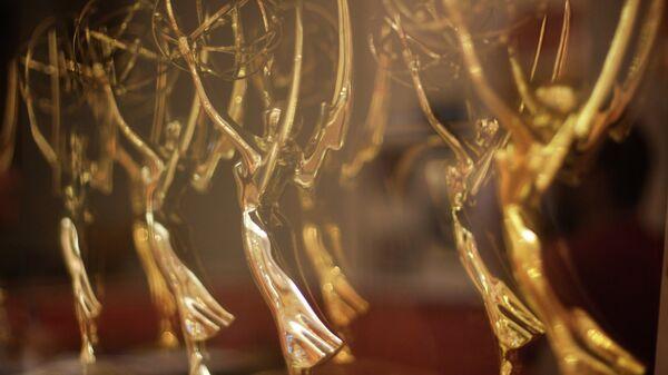 Премия Emmy
