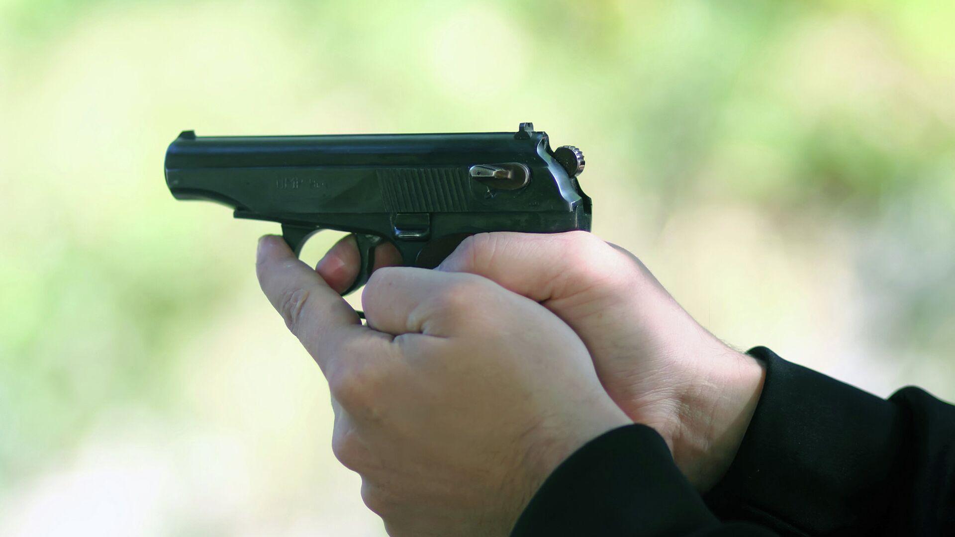 Адвокат рассказал о событиях накануне убийства вора в законе в Москве