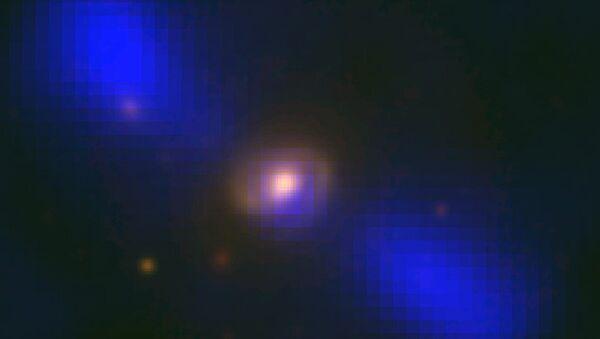 Галактика J1649+2635