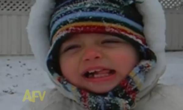 Детский кавер на песню Jingle Bells