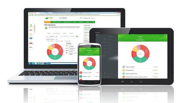 Онлайн через интернет банки сбербанк онлайн