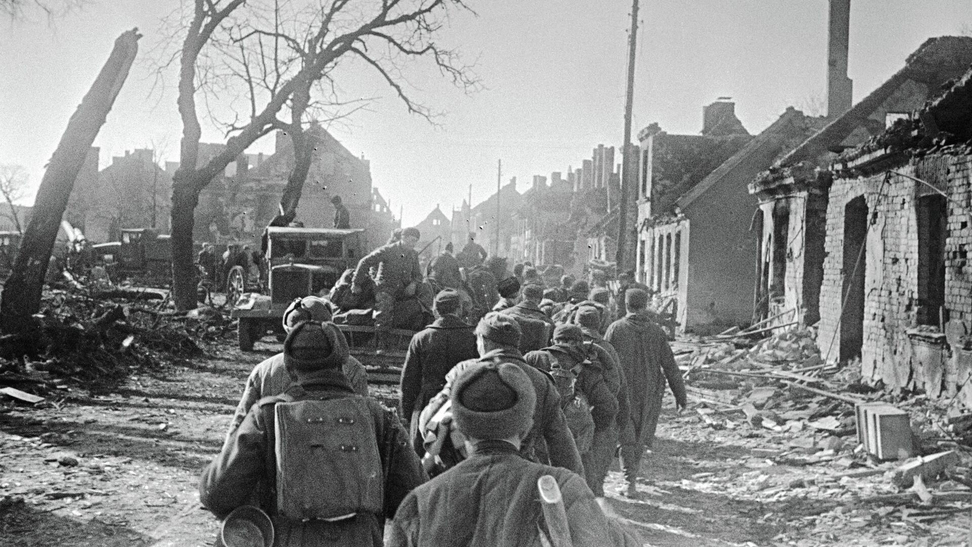 1060737164 0:310:3000:1998 1920x0 80 0 0 9121151c86a0580b70927a4f7e1b0a01 - ФСБ рассказала, как гитлеровцы убивали людей в Восточной Пруссии