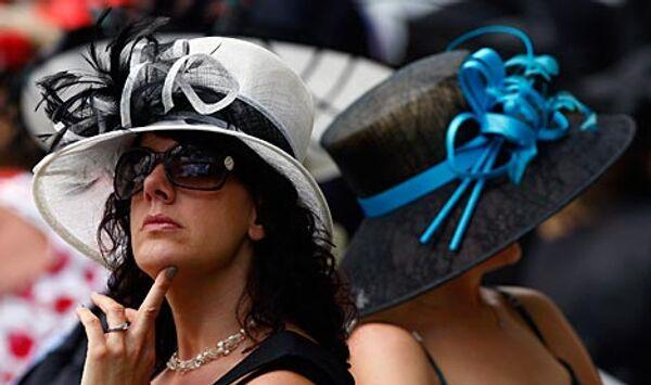REUTERS/Alessia Pierdomenico