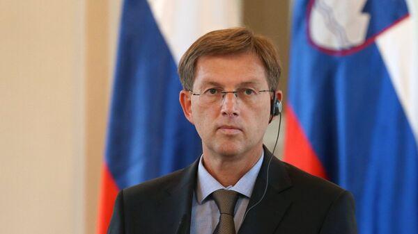 Мирослав Церар