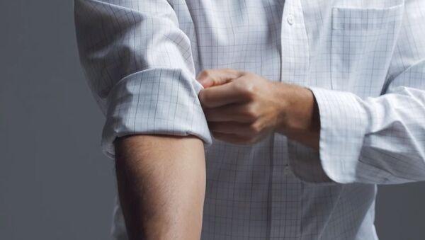 Пять советов для парней: как носить рубашки