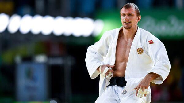 Ярцев и Давыдова сохраняют шансы на бронзу Европейских игр