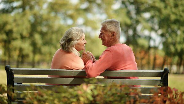 Получил пенсию 50 как рассчитать пенсионный балл в 2021 году