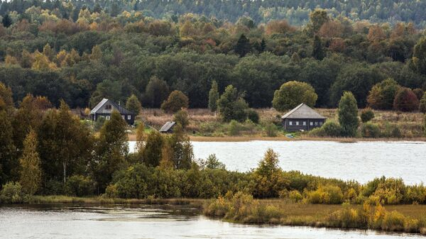 Шесть туристических мест в России для тех, кто скучает по Европе